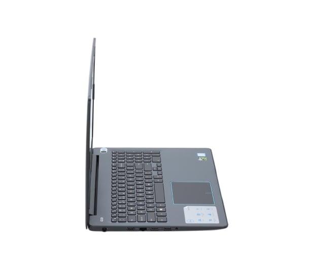 Dell Inspiron G3 i7-8750H/16GB/256+1000/Win10 GTX1050Ti - 430324 - zdjęcie 10