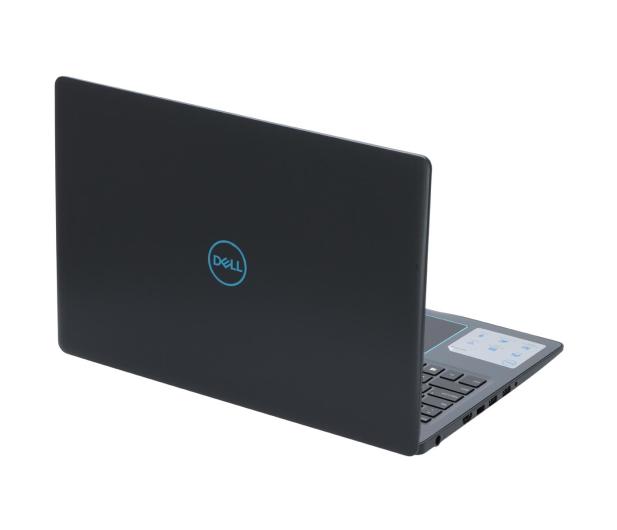 Dell Inspiron G3 i7-8750H/16GB/256+1000/Win10 GTX1050Ti - 430324 - zdjęcie 7