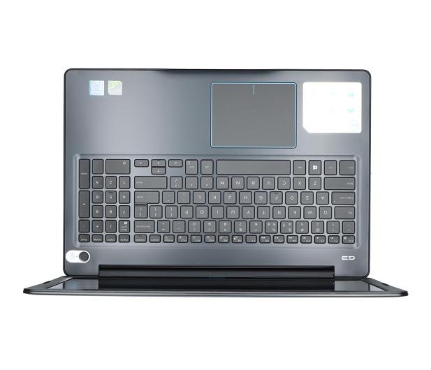Dell Inspiron G3 i7-8750H/16GB/256+1000/Win10 GTX1050Ti - 430324 - zdjęcie 5