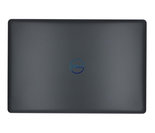 Dell Inspiron G3 i7-8750H/16GB/256+1000/Win10 GTX1050Ti - 430324 - zdjęcie 6