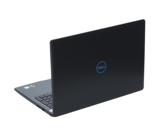 Dell Inspiron G3 i7-8750H/16GB/256+1000/Win10 GTX1050Ti - 430324 - zdjęcie 8