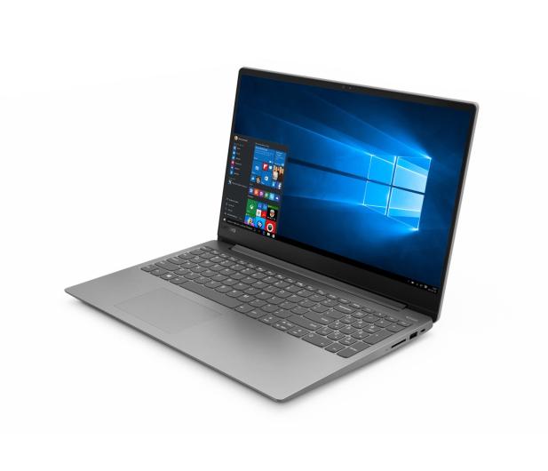 Lenovo Ideapad 330s-15 Ryzen 5/8GB/256/Win10 Szary - 491374 - zdjęcie 2