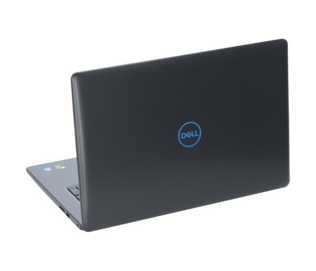 Dell Inspiron G3 i7-8750H/32GB/256+2TB/Win10 GTX1060  - 430371 - zdjęcie 7