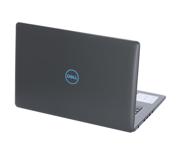 Dell Inspiron G3 i7-8750H/32GB/256+2TB/Win10 GTX1060  - 430371 - zdjęcie 5