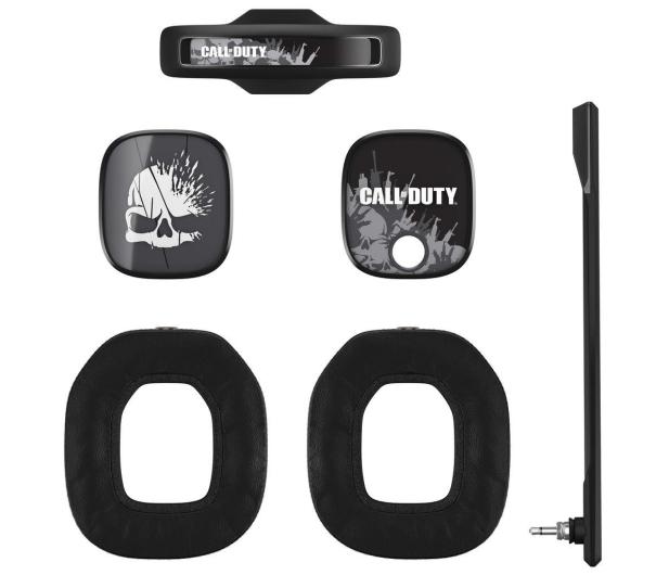 ASTRO Mod Kit A40 TR Call of Duty  - 445855 - zdjęcie