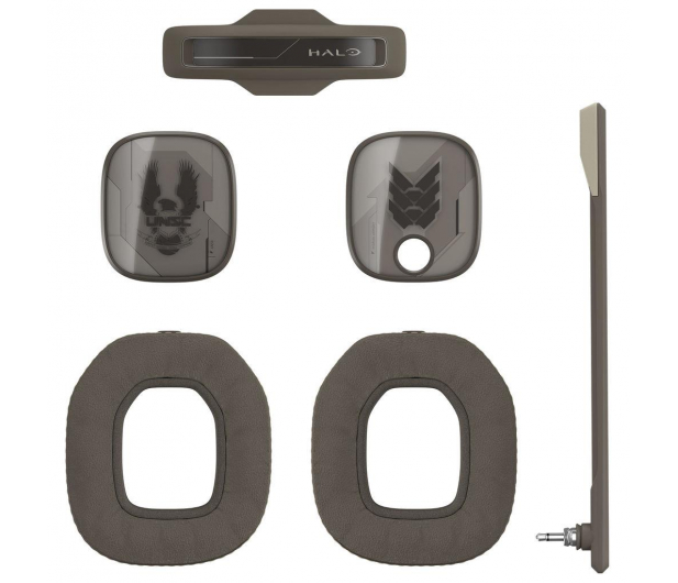 ASTRO Mod Kit A40 TR Halo - 445860 - zdjęcie