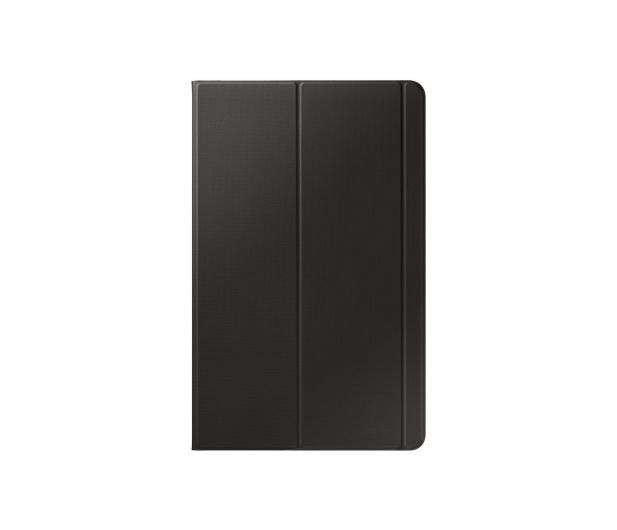 """Samsung Book Cover do Samsung Galaxy Tab A 10,5"""" czarny - 445913 - zdjęcie"""