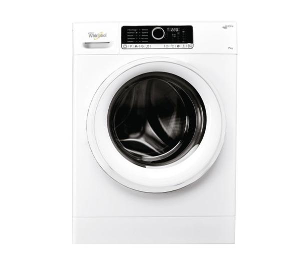 Whirlpool FSCX70460 - 446560 - zdjęcie