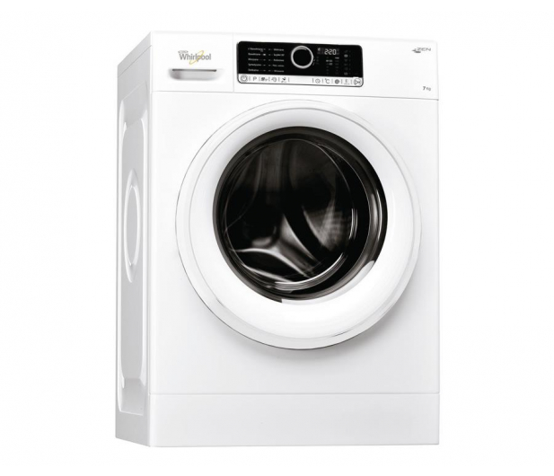 Whirlpool FSCX70460 - 446560 - zdjęcie 2