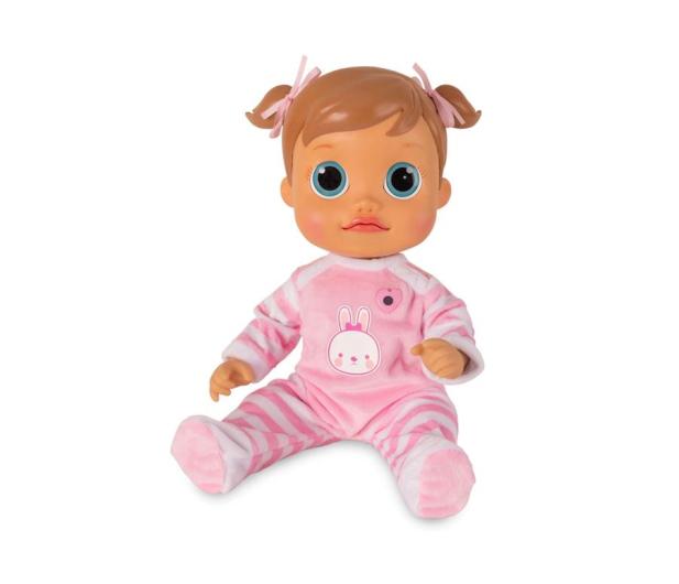Epee Emma - mówiąca lalka interaktywna 38cm - 446655 - zdjęcie 2