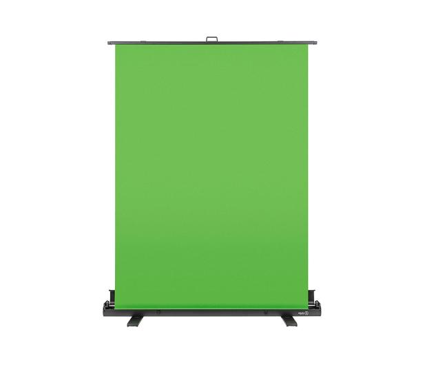 Elgato Green Screen - 445844 - zdjęcie