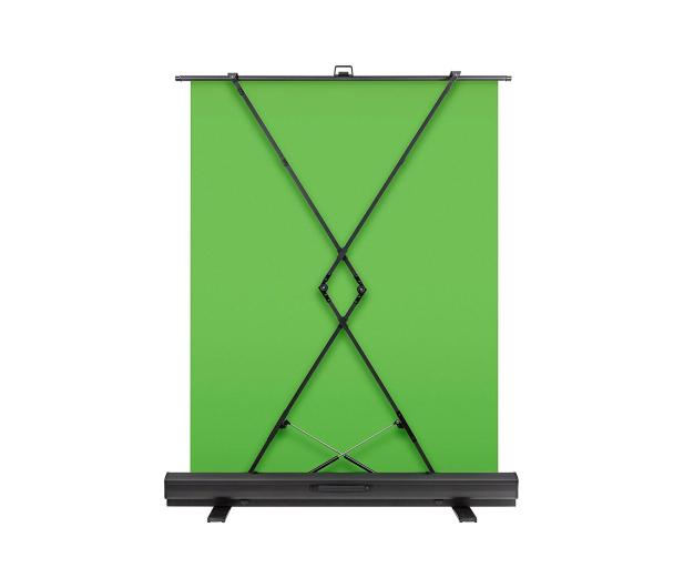 Elgato Green Screen - 445844 - zdjęcie 2