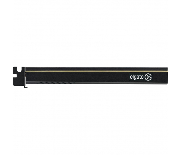 Elgato Game Capture 4K60 Pro PCIe - 445846 - zdjęcie 4