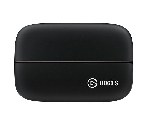 Elgato Game Capture HD60 S - 445849 - zdjęcie 3