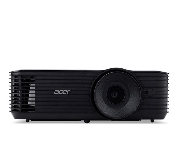 Acer X128H DLP - 446855 - zdjęcie