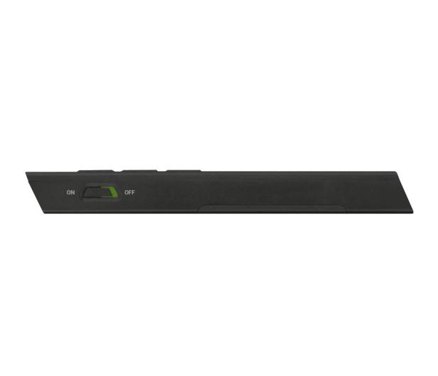 Trust Sqube Ultra-slim Wireless Presenter - 443127 - zdjęcie 4