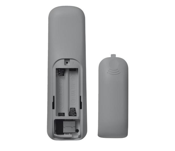 Trust Wireless Touchpad Presenter - 443126 - zdjęcie 5