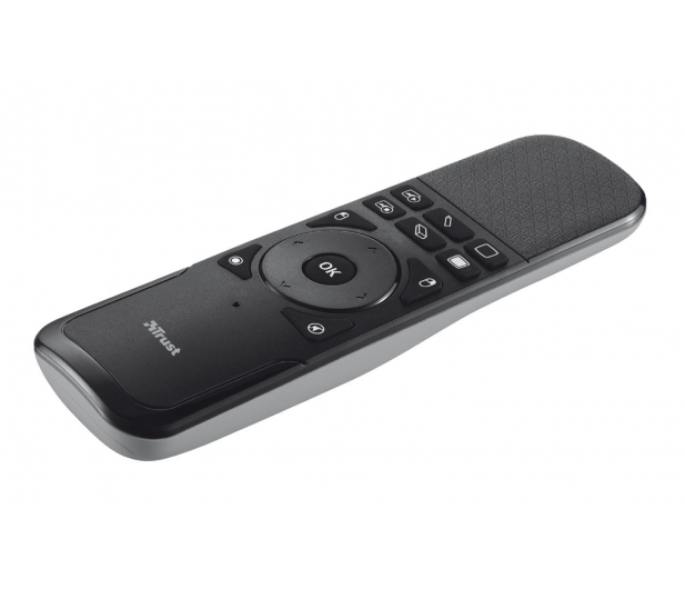 Trust Wireless Touchpad Presenter - 443126 - zdjęcie 3