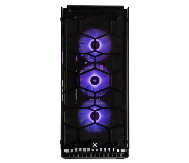 x-kom G4M3R 600 i7-10700K/32GB/500+1TB/W10PX/RTX3070 - 599585 - zdjęcie 2