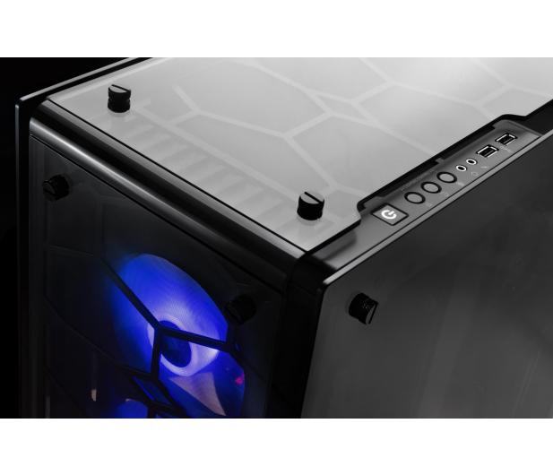 x-kom G4M3R 600 i7-10700K/32GB/500+1TB/W10PX/RTX3070 - 599585 - zdjęcie 3