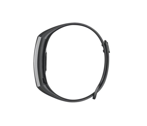 Huawei Band 2 Pro czarny - 443576 - zdjęcie 4