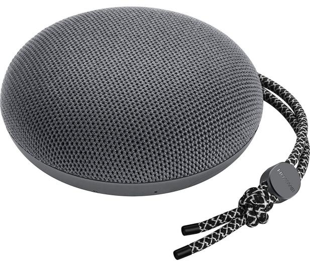 Huawei Bluetooth Speaker CM51 szary - 442699 - zdjęcie 2