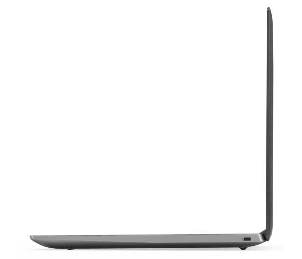 Lenovo Ideapad 330-15 i5-8300H/8GB/1TB GTX1050 - 468548 - zdjęcie 8