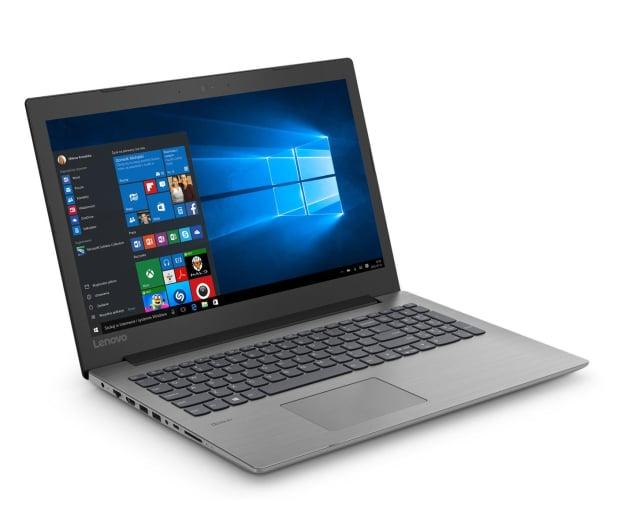 Lenovo Ideapad 330-15 i3-8130U/8GB/240/Win10 MX150  - 476530 - zdjęcie 4