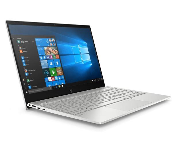 HP Envy 13 i5-8265U/8GB/256/Win10 - 480383 - zdjęcie 7