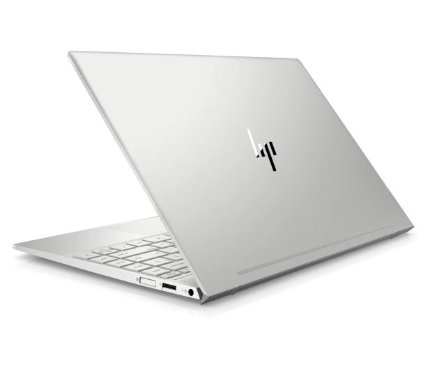 HP Envy 13 i5-8265U/8GB/256/Win10 - 480383 - zdjęcie 6