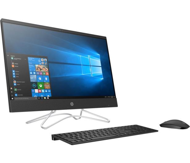 HP 24 AiO i3-8130U/8GB/240/Win10 IPS MX110  - 481813 - zdjęcie 3