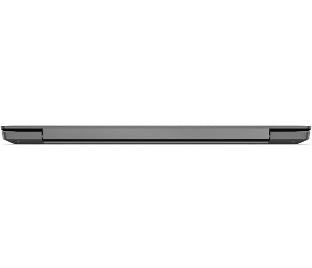 Lenovo V130-15 i3/4GB/256/Win10 - 501835 - zdjęcie 11