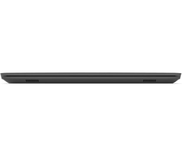 Lenovo V130-15 i3/4GB/256/Win10 - 501835 - zdjęcie 12