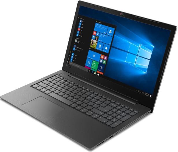 Lenovo V130-15 i3/4GB/256/Win10 - 501835 - zdjęcie 13
