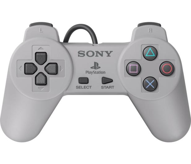 Sony PlayStation Classic - 450844 - zdjęcie 6