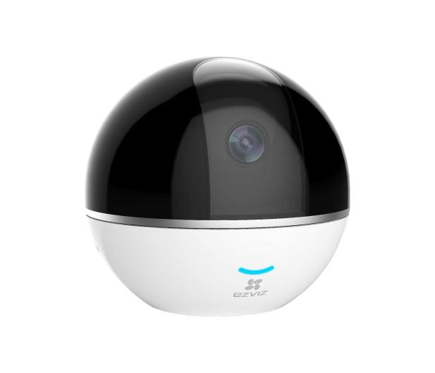 EZVIZ C6T FullHD LED IR (kamera z systemem alarmowym) - 445981 - zdjęcie 2
