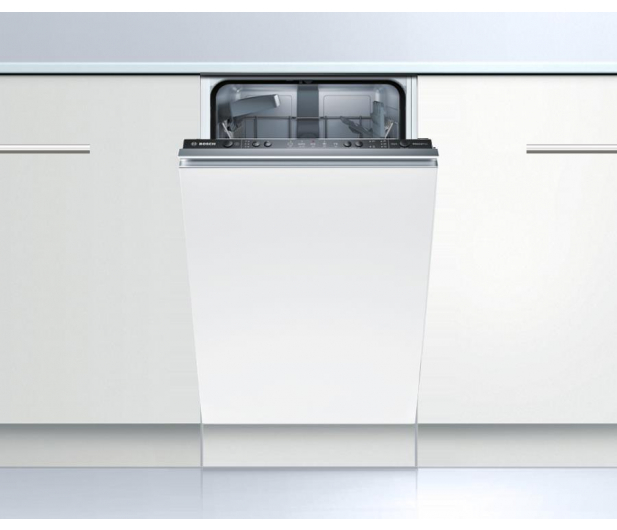 Bosch SPV25CX00E - 451274 - zdjęcie 3