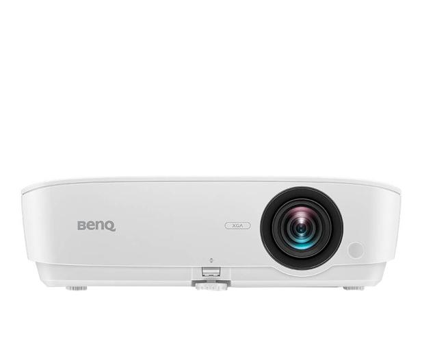 BenQ MX535 DLP - 451332 - zdjęcie