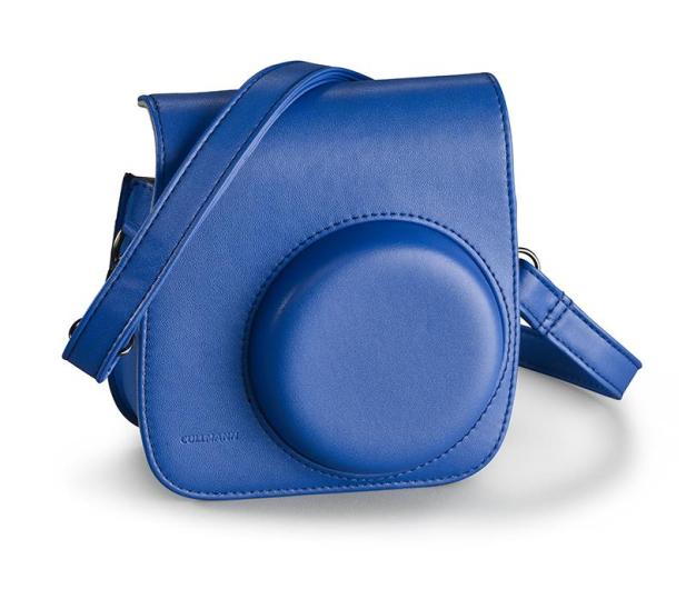 Cullmann RIO Fit 100 niebieski  - 450355 - zdjęcie