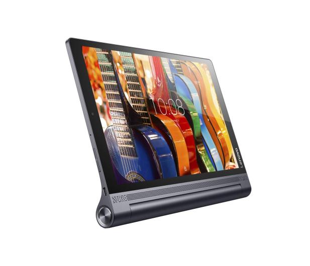 Lenovo YOGA Tab 3 Pro x5-Z8550/4GB/64/Android 6.0 LTE  - 361960 - zdjęcie