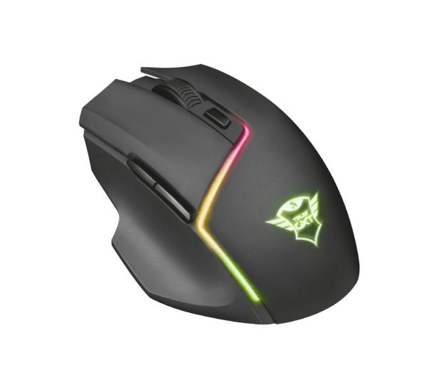 Trust GXT 161 Disan Wireless Gaming Mouse - 449696 - zdjęcie 2