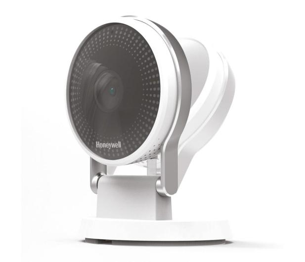 Honeywell Lyric C2 FullHD 1080P LED IR (dzień/noc)  - 451434 - zdjęcie 4