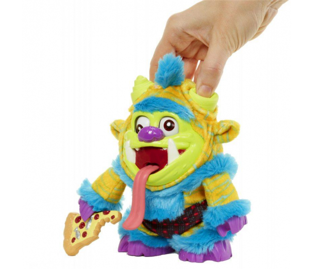 MGA Entertainment Crate Creatures Surprise Stworek Pudge - 451795 - zdjęcie 3