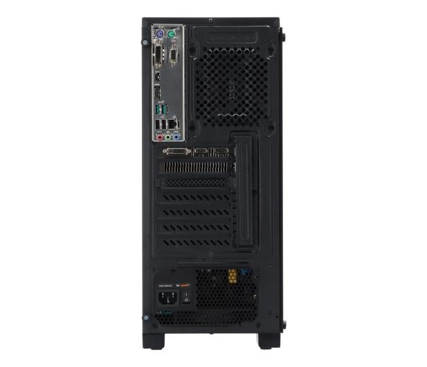 x-kom H&O 300 i5-9400F/16GB/240+1TB/W10X/RX580 - 548008 - zdjęcie 5
