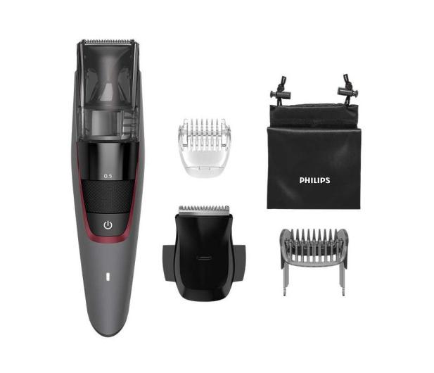 Philips BT7510/15 Beardtrimmer Series 7000 - 452681 - zdjęcie