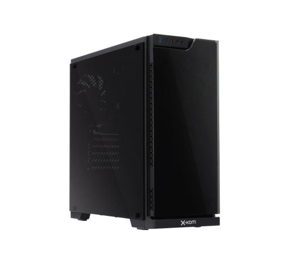 x-kom H&O 300 R5-3600/16GB/240+1TB/W10X/RX580 - 548020 - zdjęcie