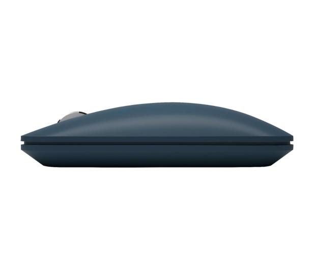 Microsoft Surface Mobile Mouse Kobaltowy - 446763 - zdjęcie 4