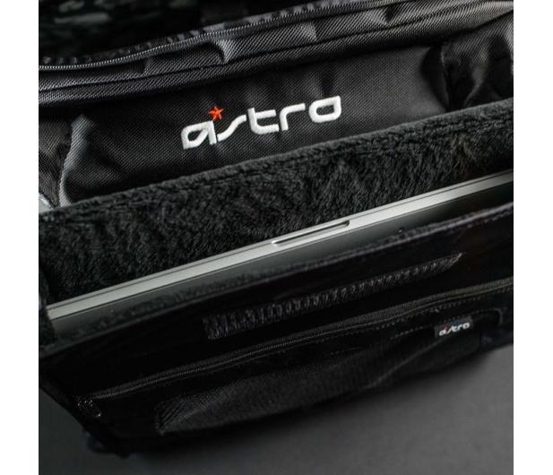 ASTRO Mission Bag - 445805 - zdjęcie 2