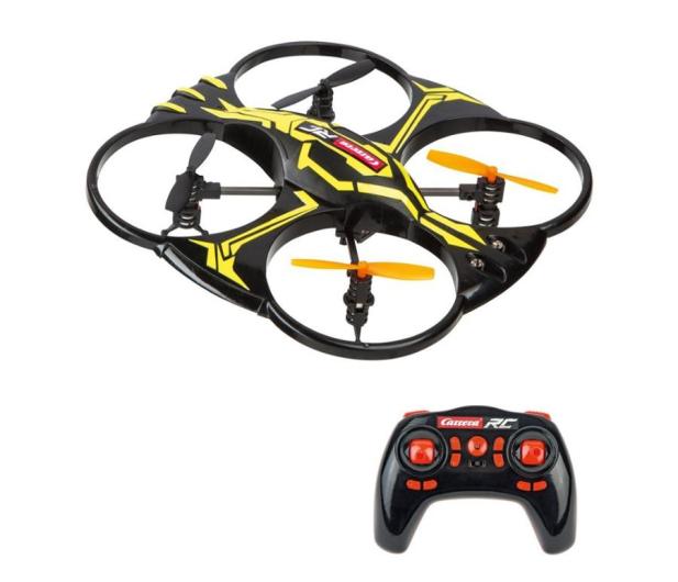 Carrera Quadrocopter CRC X1  - 372807 - zdjęcie 2
