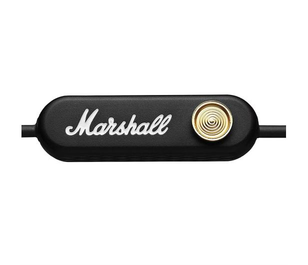 Marshall Minor II Czarne - 473651 - zdjęcie 4